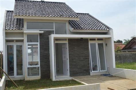 Rumah Murah Di Kopo Bandung rumah dijual murah di kopo katapang bandung