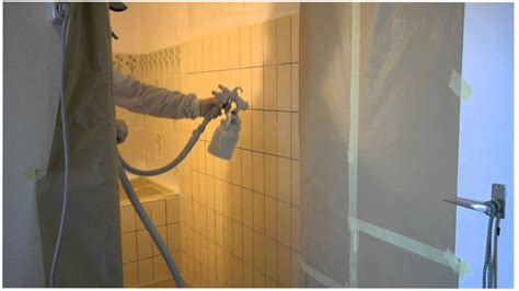 badkamer verbouwen youtube prachtig badkamer verbouwen kosten 4 het chique huis