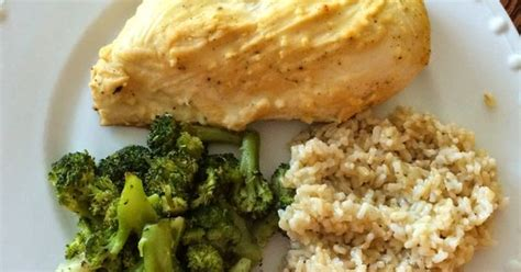 Arbonne Detox Wrap Reviews by Arbonne 28 Day Challenge Recipe Humus Crusted Chicken