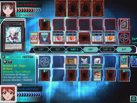 bluestacks yugioh duel generation yu gi oh duel generation les vid 233 os gamelove