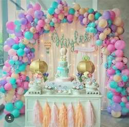 unicorn decorations unicorn birthday ideas every would you