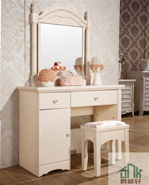 latest designs of dressing tables latest design wood dressing table ha c wardrobe dressing