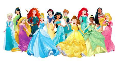 princesas princesses olvidadas o 8426359094 princesas disney segun signo zodiaco