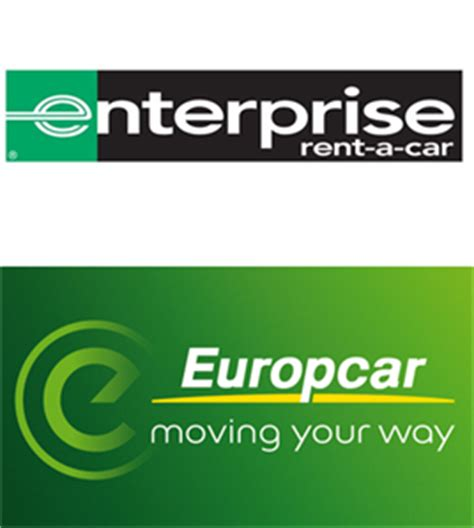 europcar siege enterprise wins trademark court with europcar fleet