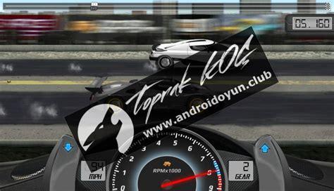 drag racing hack apk drag racing v1 6 27 mod apk para rp hileli