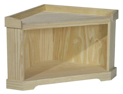 wood corner bench wood corner bench w seat for the home pinterest