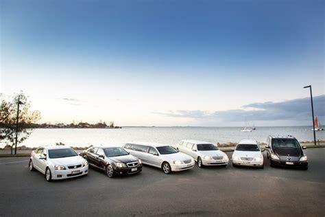 Wedding Cars Queensland by Formal Car Hire Brisbane Chauffeured Wedding Car Hire