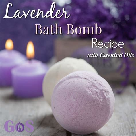 Galaxy Bathbombs With Essential Oils diy lavender bath bomb recipe with essential oils gotoilsupplies