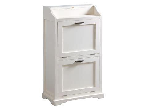 mueble zapatero de madera mueble zapatero 2 puertas de madera de mindi cat 225 logo