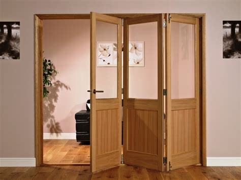 folding interior doors uk foldable sliding door sliding folding doors