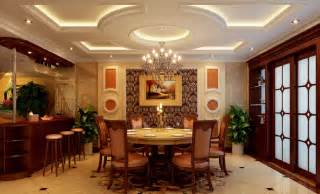 dining room ceiling ideas living dining room suspended ceiling ideas 3d house
