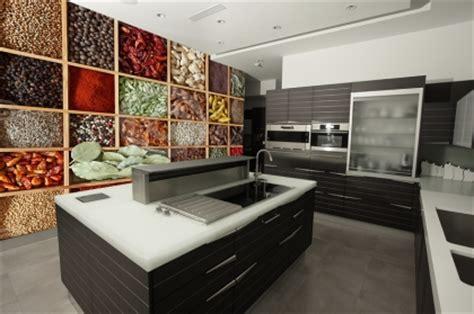 cat kitchen wallpaper spices kitchen photo wallpaper murals bespoke wallpaper
