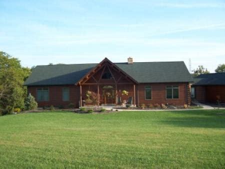 tips on choosing a home builder ward log homes dennis ward construction ward cedar log homes