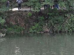 ultim ora pavia pavia cadavere di una bimba nel fiume ultime notizie