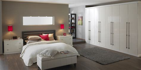 fitted bedrooms guide to bespoke fitted bedroom furniture service in london