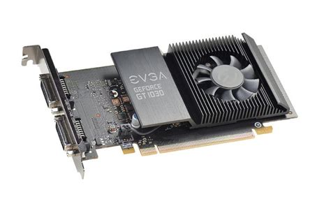 Vga Card Low End nvidia release low end graphics card bulletin
