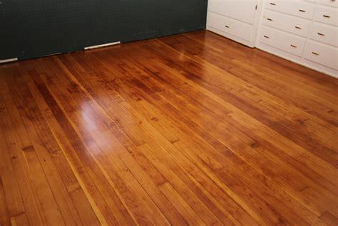 fir clear vertical grain hardwood floor esl hardwood
