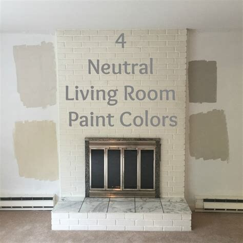 neutral colors for living room 34 neutral paint colors ideas to beautify your walls