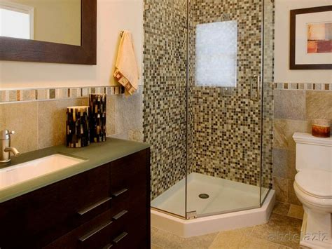 cheap bathrooms ideas cheap bathroom decorating ideas pictures on vaporbullfl