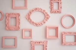 Tj Maxx Picture Frames Use Empty Frames To Decorate Home Ultimate Home Ideas