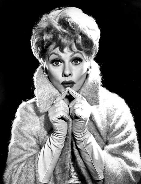 lucille ball images lucille ball hd wallpaper and file lucille ball 1960 jpg wikipedia