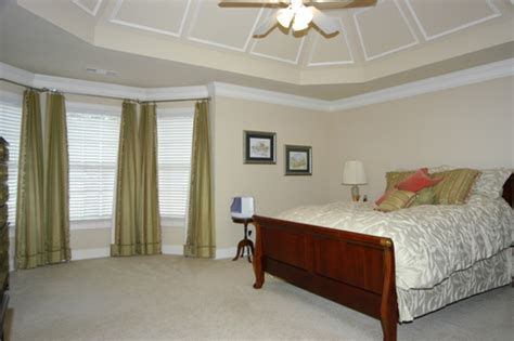 Octagon Tray Ceiling Sunday Open House Jan 23rd 2302 Briarcliff Commons