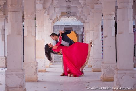 Professional Candid Wedding Photographer in Udaipur All