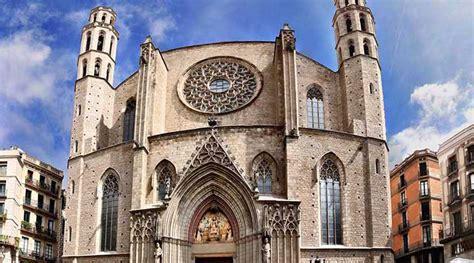 la catedral del mar b0062xclz6 natalia de molina y alain hern 225 ndez fichan por la serie de la catedral del mar ecartelera