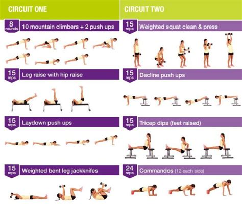 weight management beaufort sc beaufort