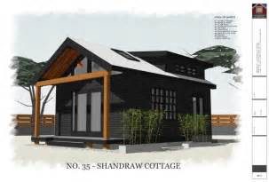 small house plans free 320 sq ft shandraw cottage house plans