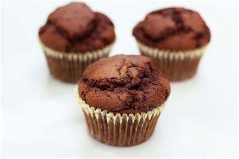 whole grain zucchini muffins whole grain chocolate zucchini muffins gluten free