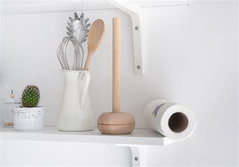 diy paper towel dispenser diy paper towel holder