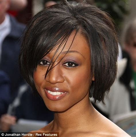 Designer Knife my body and i beverley knight daily mail online