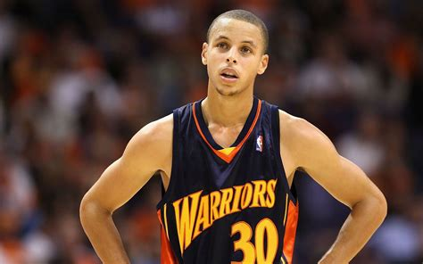 stephen curry basketball player wallpapers new hd wallpapers