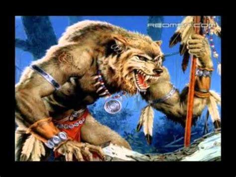 imagenes mitologicas egipcias criaturas y seres mitologicos videos videos