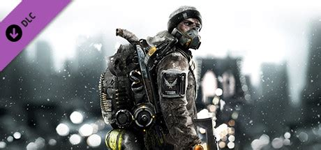 Tom Clancys The Division Requires tom clancy s the division season pass on steam