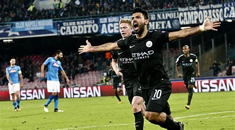 arsenal vs man city manchester city vs arsenal live streaming when and where