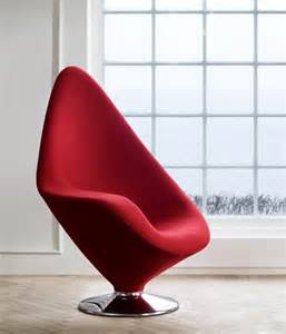 Modern Chair by Modern Lounge Chairs By Engelbrechts Plateau Chair