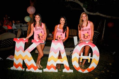 Letter Of Recommendation Kappa Alpha Theta kappa alpha theta at chapman kappaalphatheta