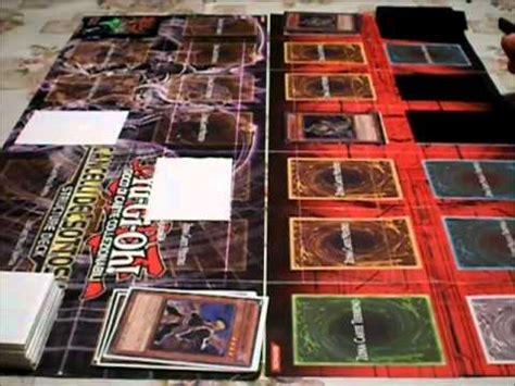 deck bestia cristallo da torneo duello yu gi oh deck eroe elementale vs deck custode di tombe