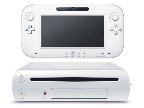 Wiiwii For Youyou Shiny Medias New Wii by Get Nintendo S Wii U Before It S Late