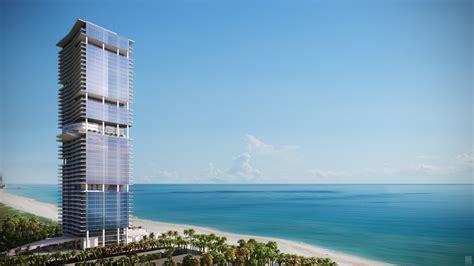 turnberry ocean club condo sunny isles beach miami florida ultra luxury condominium sunny isles beach yuliya