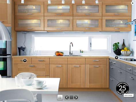 Ikea Kitchens Online #4909