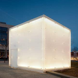 light installation washington dc best 25 facade lighting ideas on louis