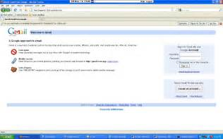 gmail login home page gmail login page do not login or use report to