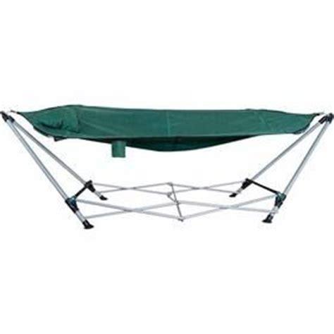 Adventuridge Hammock hammock with stand portable hammock and hammocks on