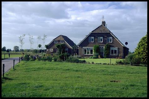 file domino s pizza geograph org uk 1384939 jpg big farm house file old farm yard at manorowen geograph