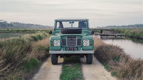 land rover series 3 land rover series iii