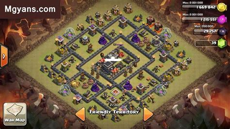 th9 layout update 1000 images about coc on pinterest nice clash of clans