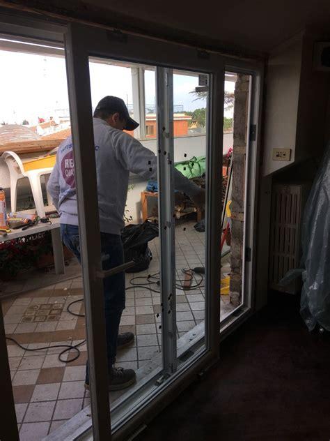 offerte tende da sole roma offerta zanzariere roma m m tende infissi offerta